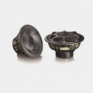 Subwoofer Morel Ultimo TI 124