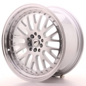 Japan Racing JR10 19x9,5 ET22 5x114/120 Machined S