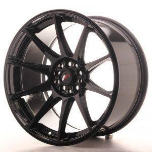 Japan Racing JR11 18x9,5 ET30 4x108/114,3 Glossy B