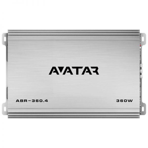 avatar abr-360-4