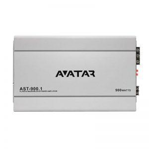 avatar-ast-900-1