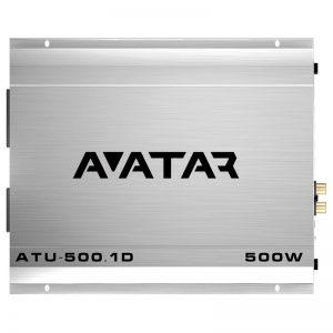avatar atu-500-1d
