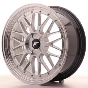 Japan Racing JR23 19x8,5 ET35-50 5H Blank Hiper Si