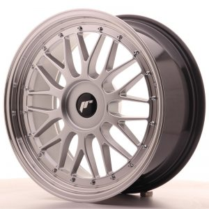 Japan Racing JR23 19x8,5 ET20-50 Blank Hiper si