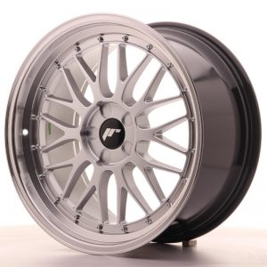 Japan Racing JR23 19x9,5 ET20-48 5H Blank Hiper Si