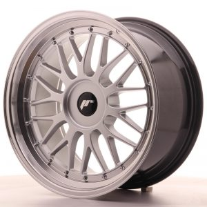 Japan Racing JR23 19x9,5 ET20-48 Blank Hiper Si