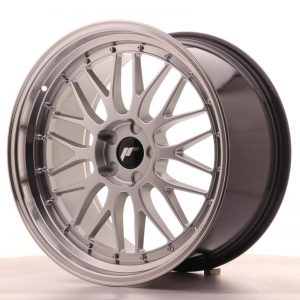 Japan Racing JR23 20x10,5 ET30-43 5H Blank Hiper S