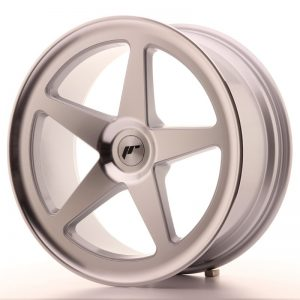 Japan Racing JR24 19x8,5 ET35-40 Blank Machined S