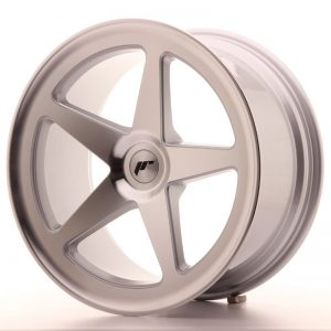 Japan Racing JR24 19x9,5 ET35-40 Blank Machined S